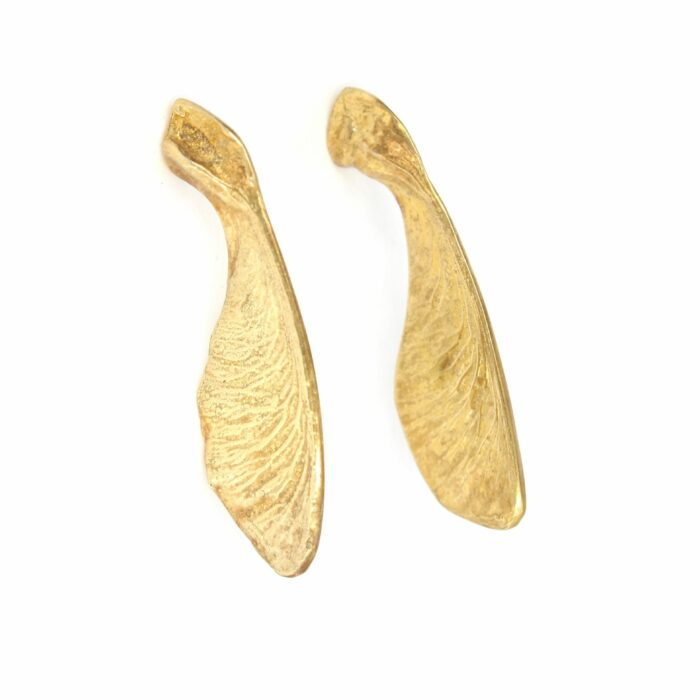 Large Sycamore Studs
