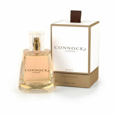 armed and gorgeous perfume