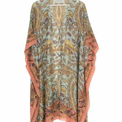 One Hundred Stars - Decadent Throw- Armed & Gorgeous